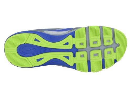 Ugg Kvinners Dual-fusjons Tr Trening Skoen
