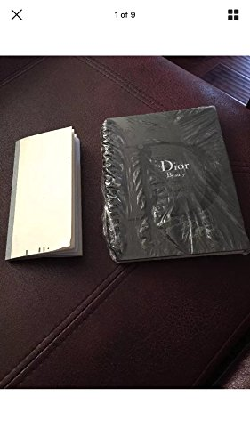 christian-dior-beauty-spiral-style-journal-english