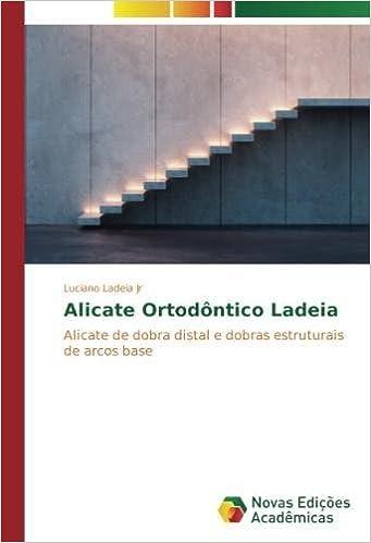 Alicate Ortodôntico Ladeia: Amazon.es: Ladeia Jr Luciano: Libros en idiomas extranjeros