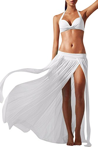 JudyBridal Womens Beach Swimsuit Swimwear