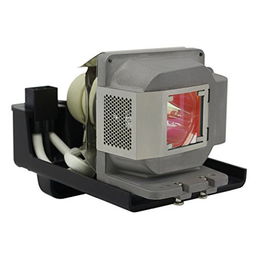 SpArc Platinum Sanyo PDG-DSU21 Projector Replacement Lamp with Housing [並行輸入品]   B078G85WG3