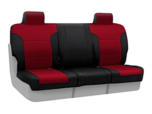 96 dodge ram neoprene seat covers - 6