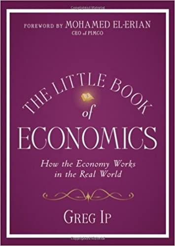 Economic Assignment HELP? A little long but please?