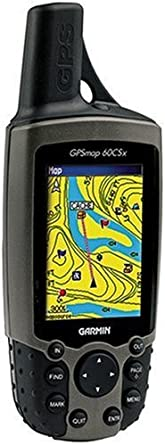Garmin Forerunner 10 GPS Watch Violet