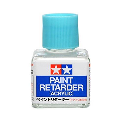tamiya-usa-tam87114-paint-retarder-acrylic-40ml