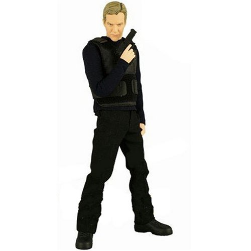 24 Jack Bauer 12