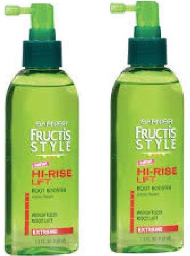 Garnier Fructis Style Hi-Rise Lift Root Booster ~ 2-Pack