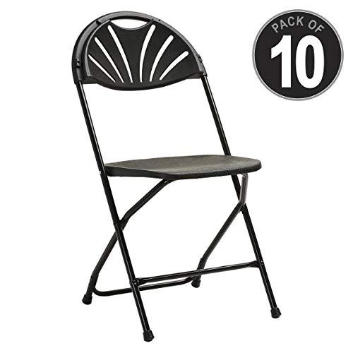 (Samsonite Furniture 49755-1050 2000 Series Folding Chairs, 35