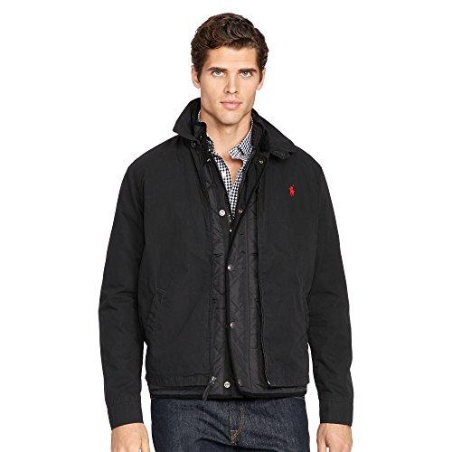 polo-ralph-lauren-mens-canvas-jacket-black-large