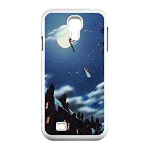 Wholesale Cheap Phone Case For Samsung Galaxy S3 -Peter Pan - Wouldn't Grow Up-LingYan Store Case 8