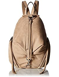 Women's Medium Julian Backpack