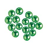 Bakers Ez Way Green Dragees 4mm 11 Lb (5 Kg)