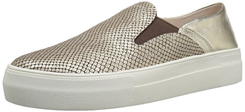 vince-camuto-womens-kyah-fashion-sneaker-light-gold-8-m-us