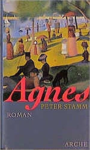 Agnes.