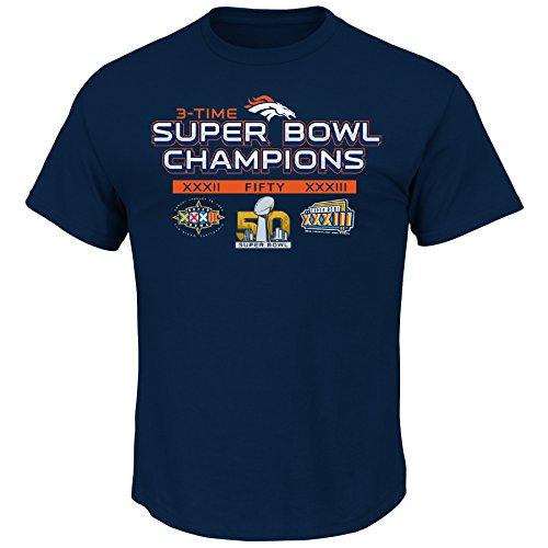 super bowl shirts 2015 champions - 4