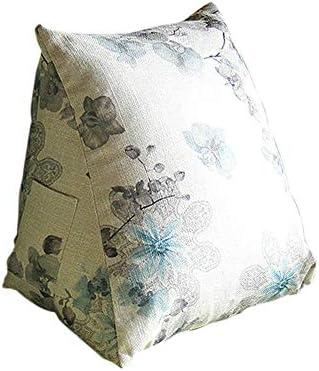 LeKing--Almohada del cojín del sofá, cojín de la Cama del ...