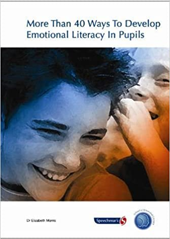 Self esteem self respect free digital books texts free ebook download pdf more than 40 ways to develop emotional literacy in pupils a fandeluxe Gallery
