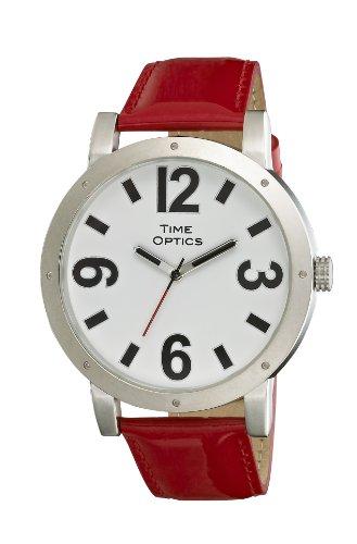 timeoptics-unisex-fashion-jumbo-low-vision-leather-strap-watch
