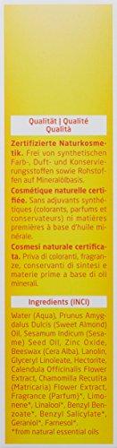 WELEDA Crema Protettiva Per Il Cambio Dei Bambini - 75 ml. 6