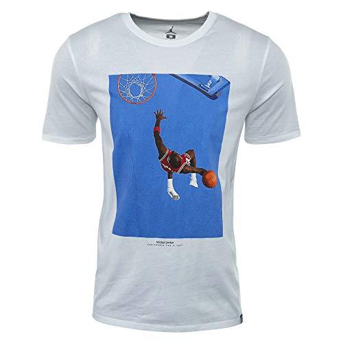 010 Nike915934 nner Wei Shirt M T LSUGjpMVqz
