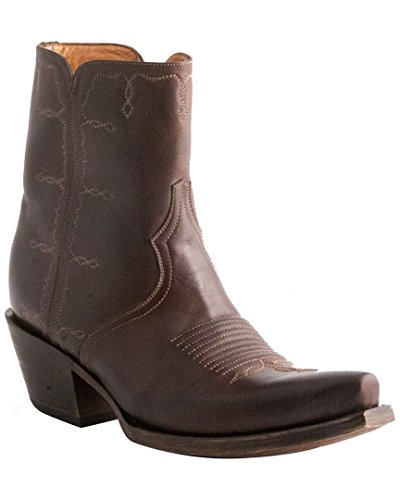 Lucchese Since 1883 Women's Rhiannon S5  - Lucchese Leather Shoes Shopping Results