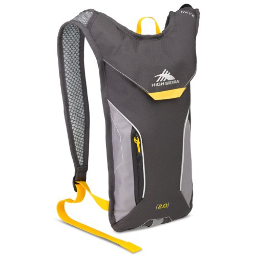 high-sierra-wave-70-hydration-pack
