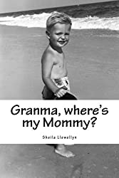 Granma, where's my Mommy?: A counseling tool for adults to help a child understand the actions of a parent affected by drug addictions.