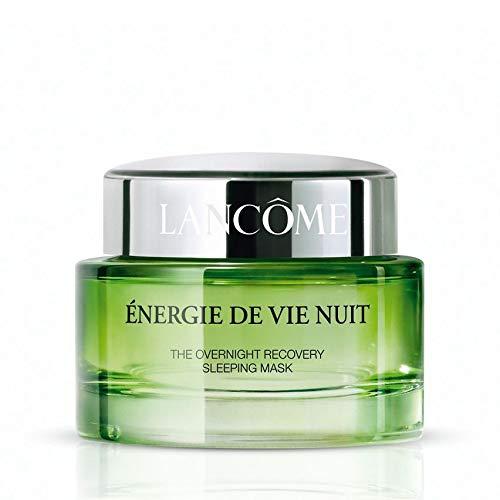 Lancôme Bienfait Multi-vital High Potency Night Moisturizing Cream - 1.7 Oz