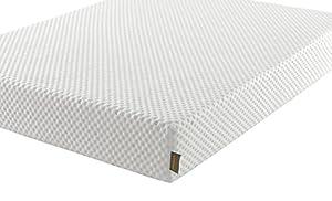 studio by silentnight medium mattress double. Black Bedroom Furniture Sets. Home Design Ideas