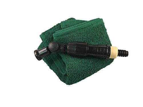 [해외]메리 모핀 스 디럭스 13 퓨어 램버스 RV 워시 및 드라이 키트/Mary Moppins Deluxe 13  Pure Lambswool RV Wash and Dry Kit