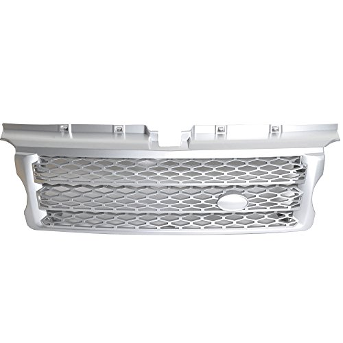 06 range rover accessories - 6