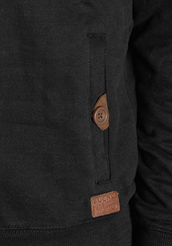 zycShang 4PCS Vapeur Vadrouille Chiffon dessuyage Chiffon de Nettoyage Vadrouille Long Chiffon Decker pour Black /& Decker FSM1610