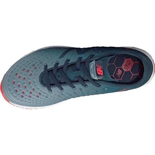 (ニューバランス) New Balance レディース ランニング?ウォーキング シューズ?靴 Fresh Foam CRSv1 Cross Training Shoe [並行輸入品]