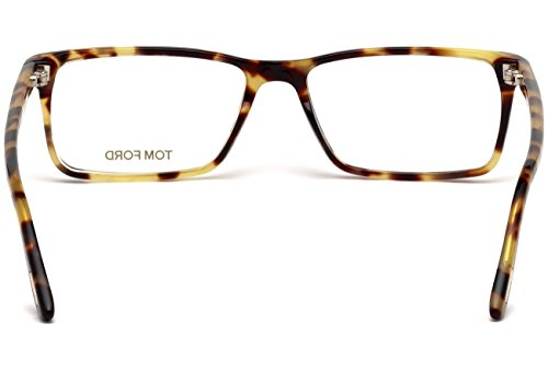 Tom Ford FT5408 C58 056 (havana/other / )