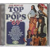 The Best Of Top Of The Pops '69