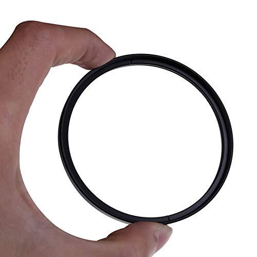 67mm UV Ultra-Violet Filter Lens Protector for Digital Camera Nikon//Canon