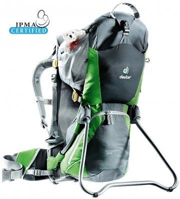 deuter-kid-comfort-air-pack-granite-emerald-one-size