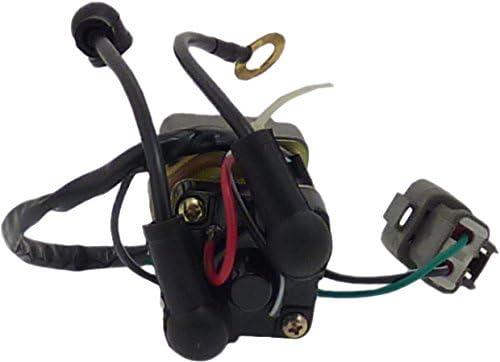 New Starter Safety Relay 24Volt for Komatsu D475A Shovel and HD465 ...