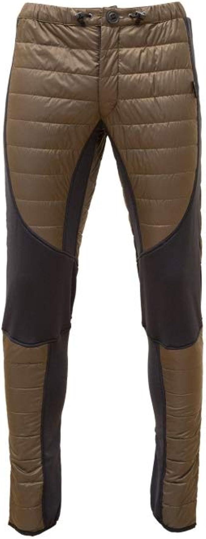 Carinthia G-Loft Ultra Pantalon Olive 2020