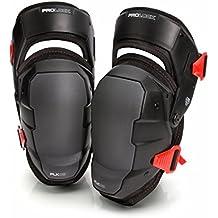 PROLOCK PLK08  93183 Gel Knee Pads Plus (1 pair)