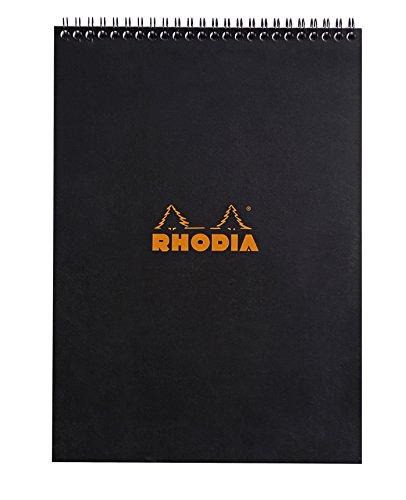 A4 Notepads - 1