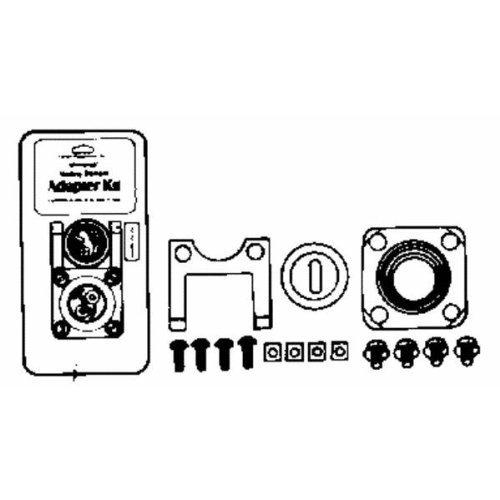 heating element adapter - 5