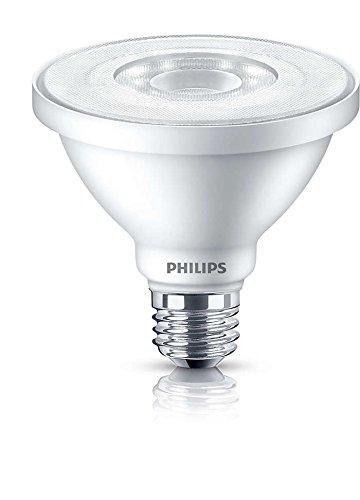Philips Par30 Led Light Bulb in US - 7