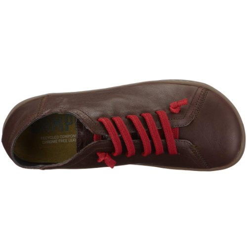Dark Cami Sneaker 20848 Donna Brown 020 Marrone Camper Peu tYOxqw5nz