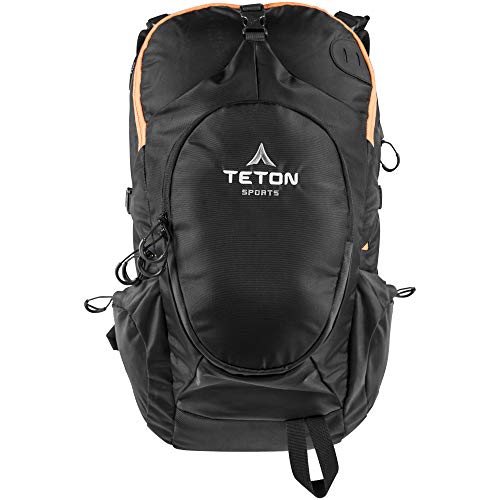 TETON Sports Rock 1800 Backpack