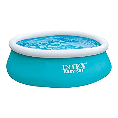 Intex Easy Set Pool from Intex