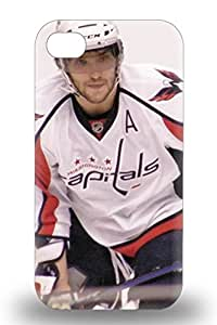 New Premium Iphone 3D PC Case Cover For Iphone 4/4s NHL Washington Capitals Alex Ovechkin #8 Protective 3D PC Case Cover ( Custom Picture iPhone 6, iPhone 6 PLUS, iPhone 5, iPhone 5S, iPhone 5C, iPhone 4, iPhone 4S,Galaxy S6,Galaxy S5,Galaxy S4,Galaxy S3,Note 3,iPad Mini-Mini 2,iPad Air )