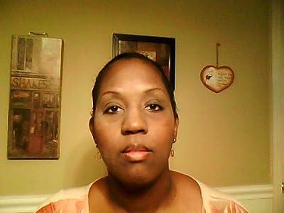 Alicia Washington