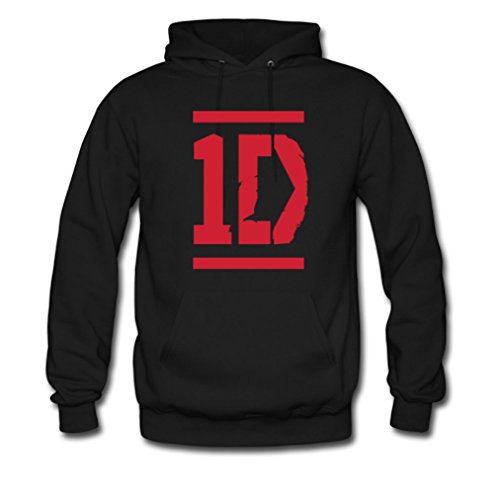 one direction clothing for boys - 9