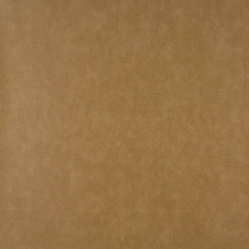 G957 Beige Vinyl by The Yard for Indoor Outdoor Marine Commercial and Auto Uses